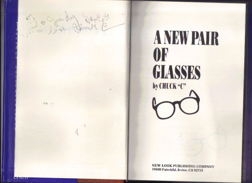 GLASSESchuckCandClancySigned2of2